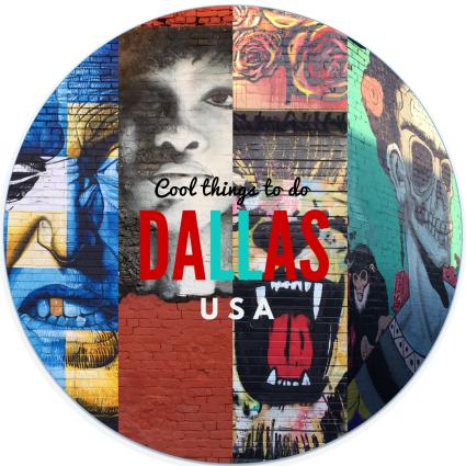 Dallas-ok