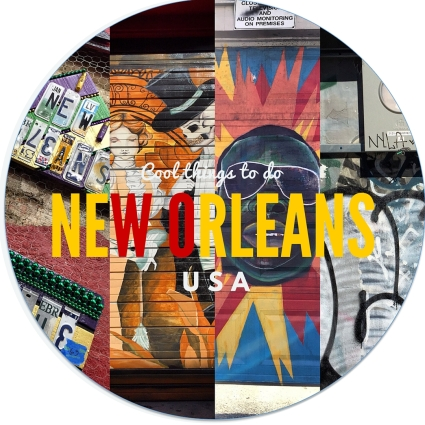News_Orleans-HV