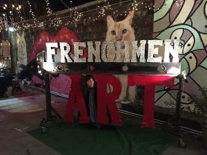 French Art Market