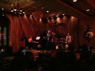Jazz-NouvelleOrleans