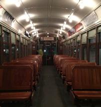 Nola-Tramway