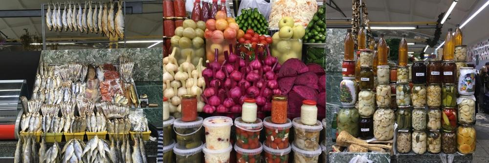 drogomolovsky-market-ok